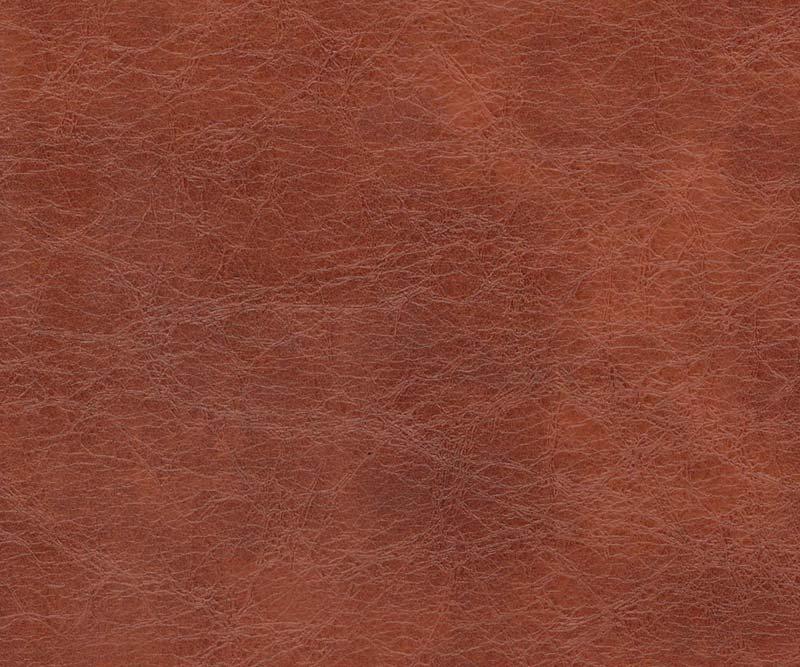 Marrone marrone
