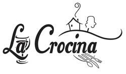 Osteria La Crocina