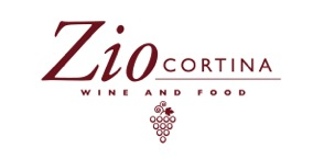 Zio - Wine and Food